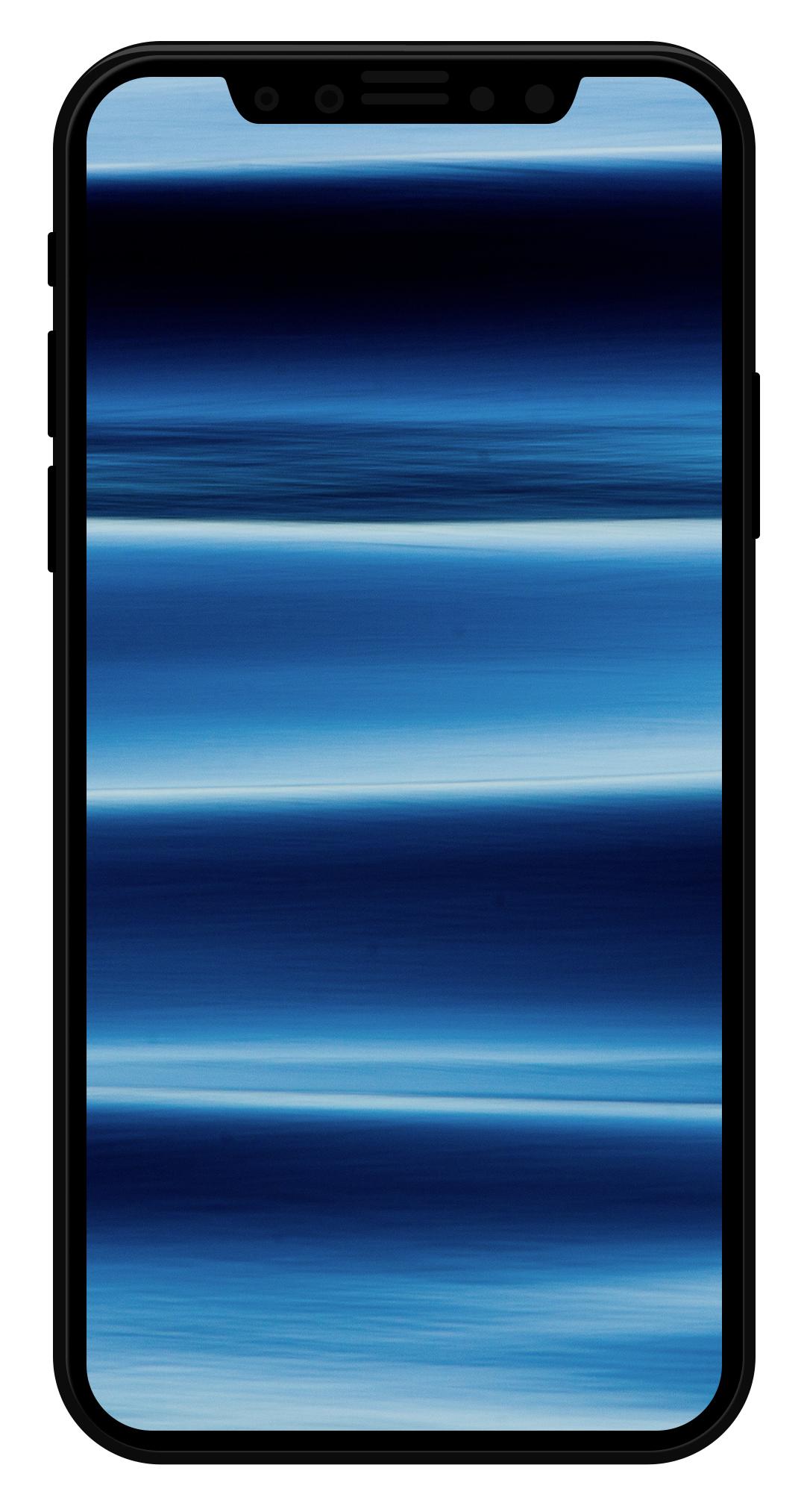 iphone-8-mockuhgp-downloadable.jpg