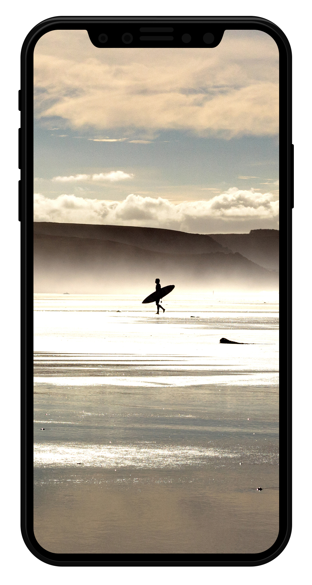 iphone-8-mockup-downloadabggfle.jpg