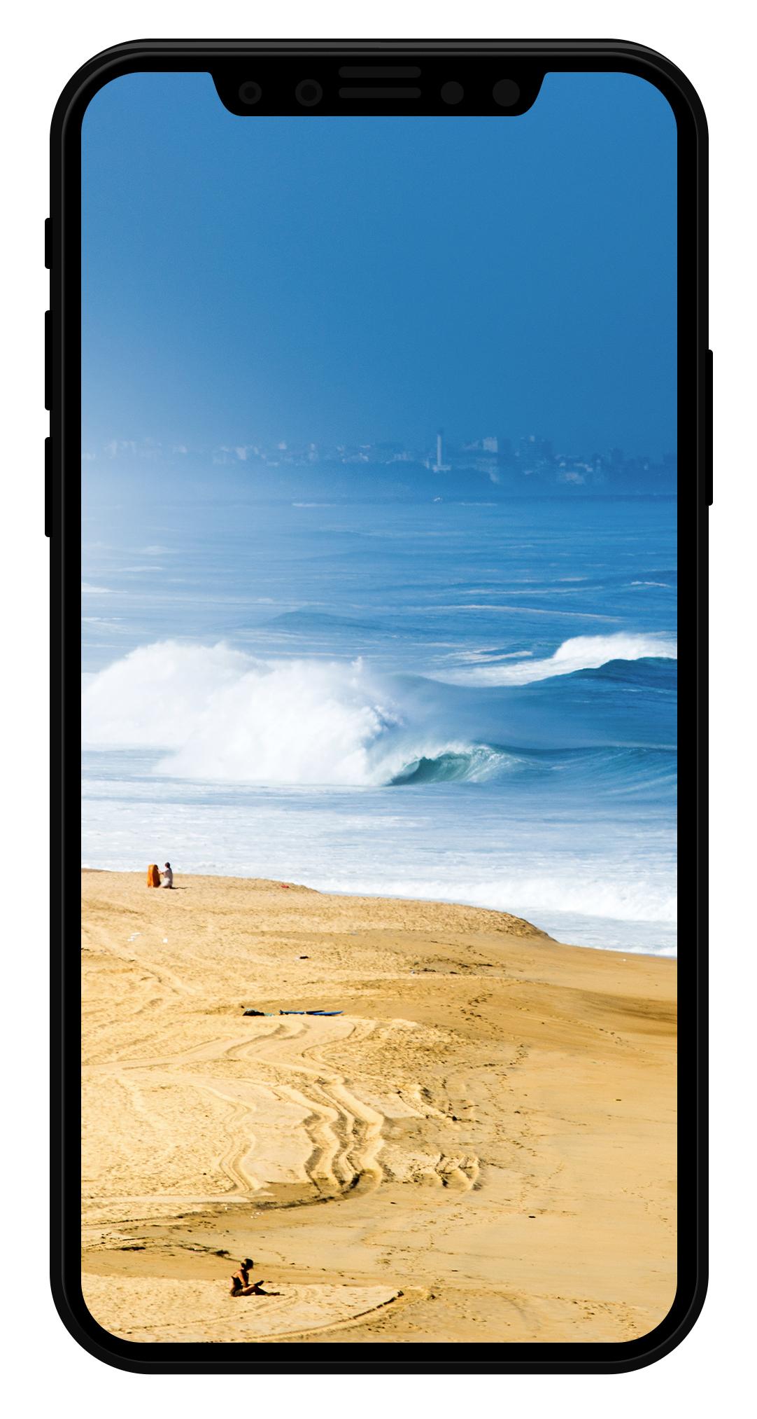 iphone-8-mockup-tyfydownloadable.jpg