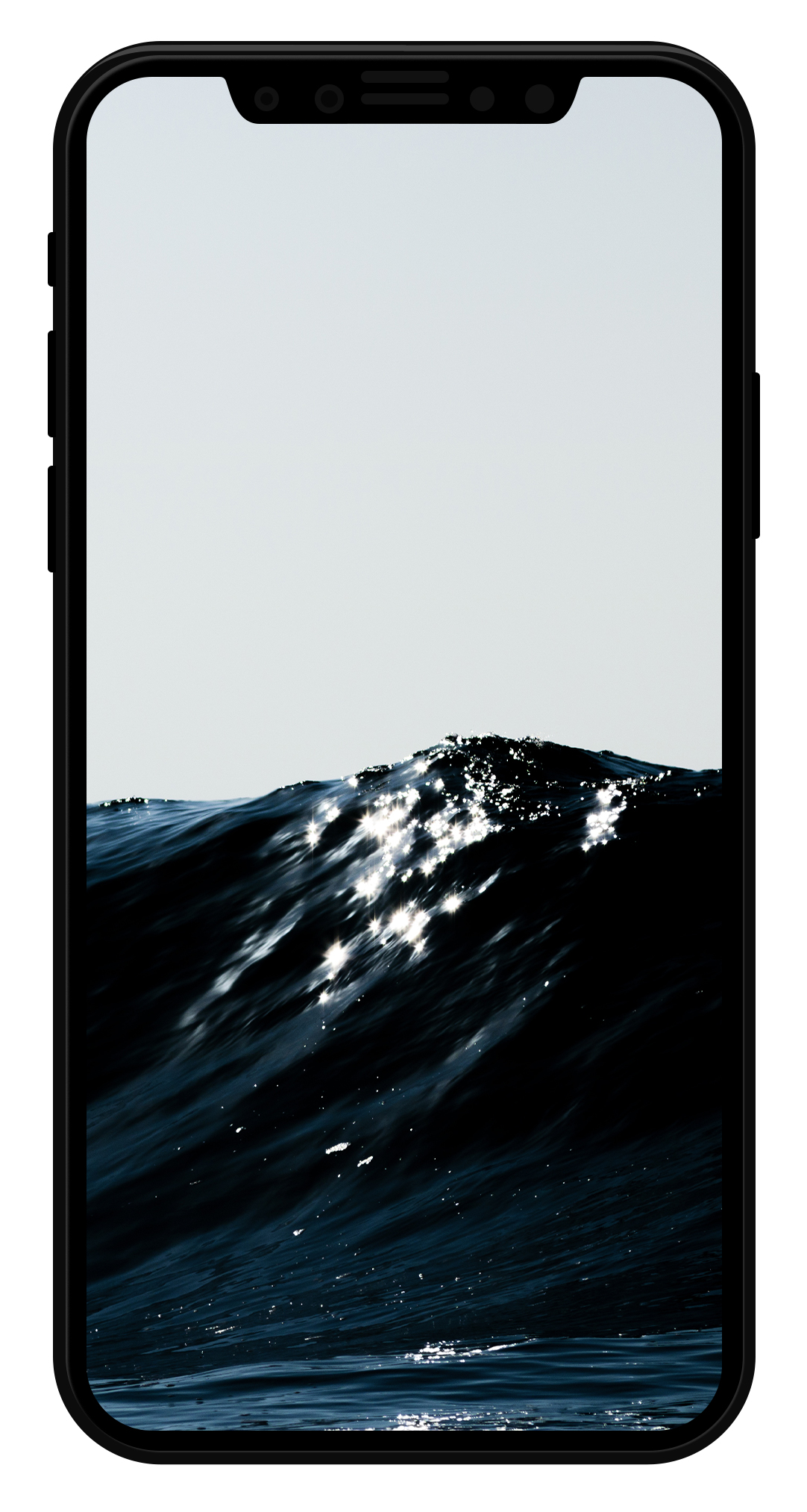 iphone-8-mockcdrup-downloadable.jpg