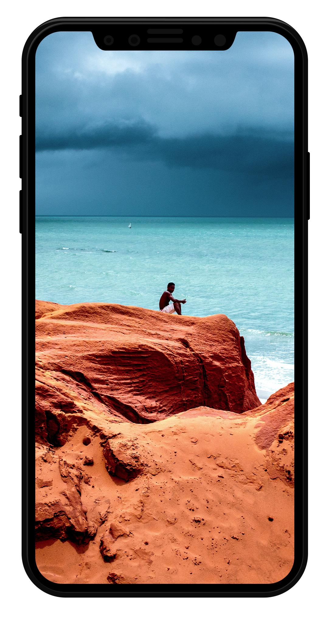 iphone-8-mockup-dowjuunloadable.jpg