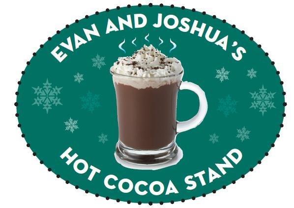 hot_cocoa_logo_jpg-3.jpg
