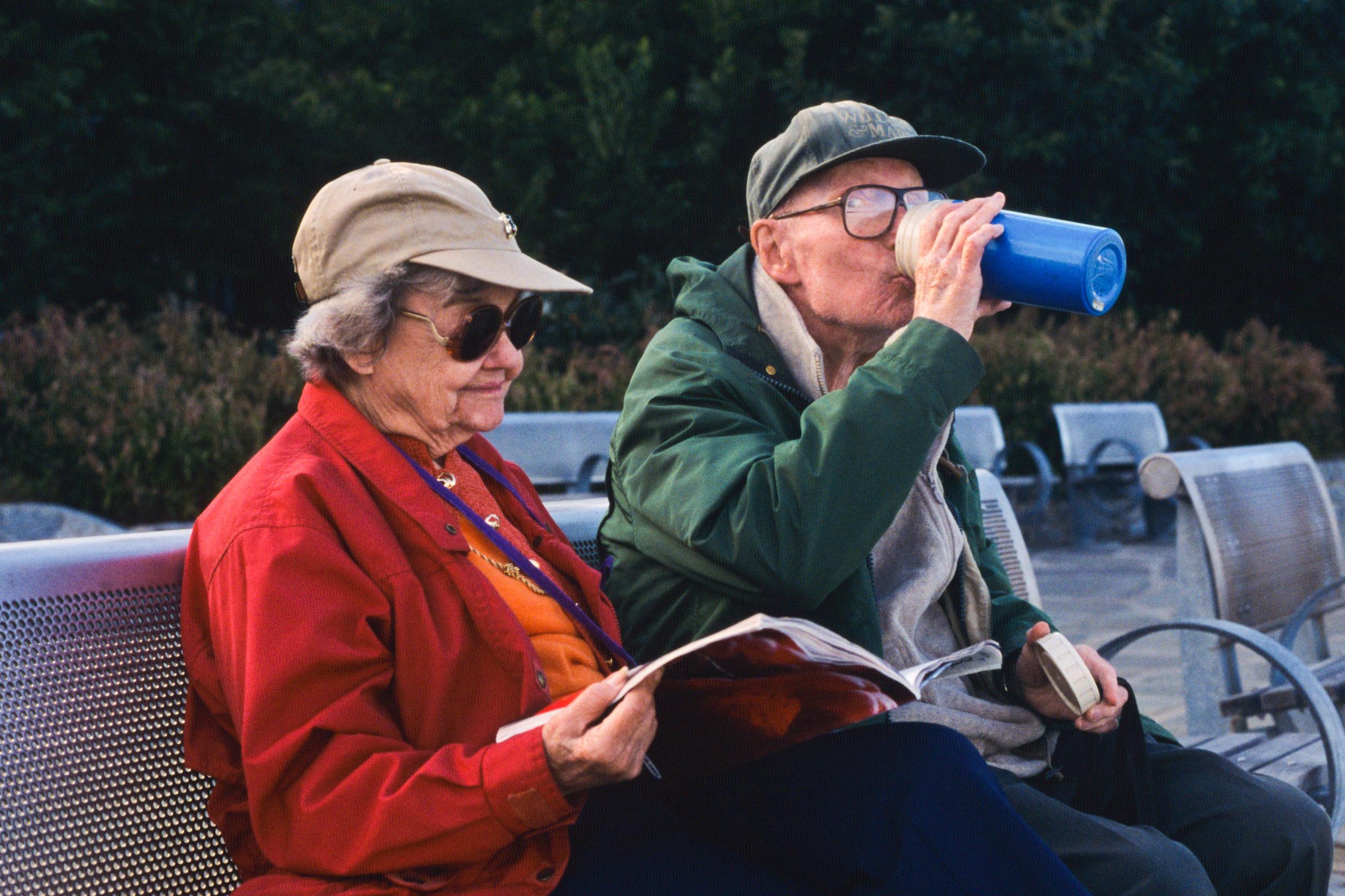 Couple (2007)