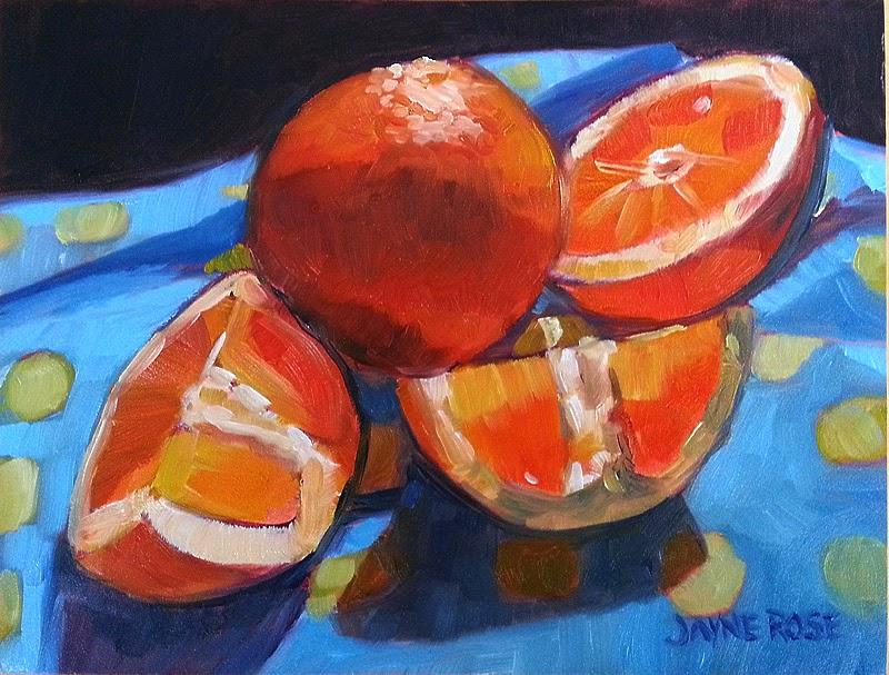 pieces-of-orange-web.jpg