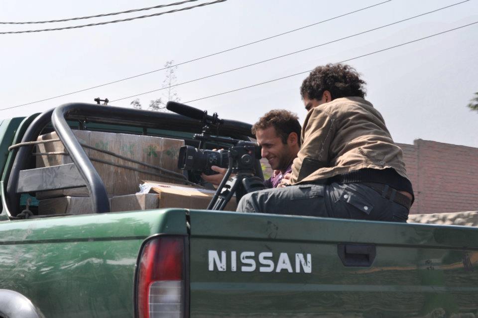 MK in truck 2.jpg