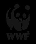 WWF_25mm_no_tab.png