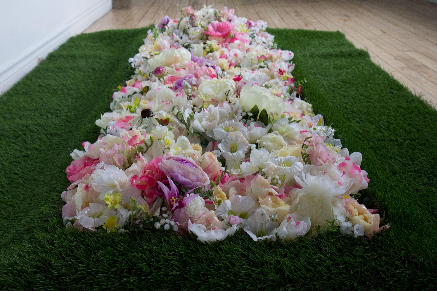 Burial(detail).jpg