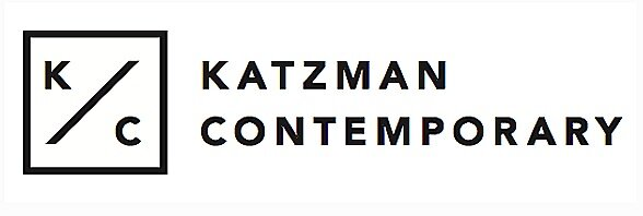 Katzman+Contemporary+Logo