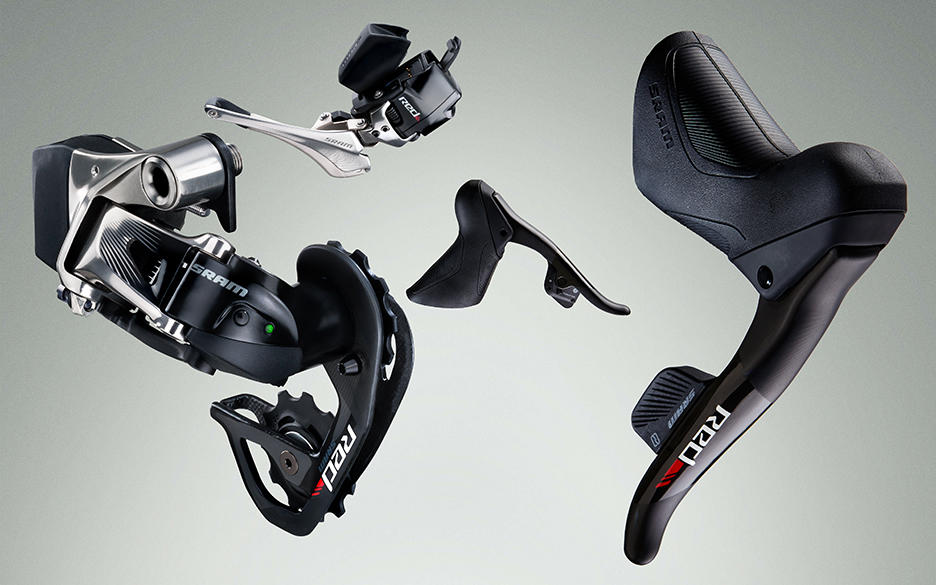 15_sram_etap_toss_build.jpg