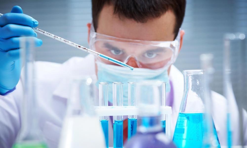 Analytical Chemistry.jpg