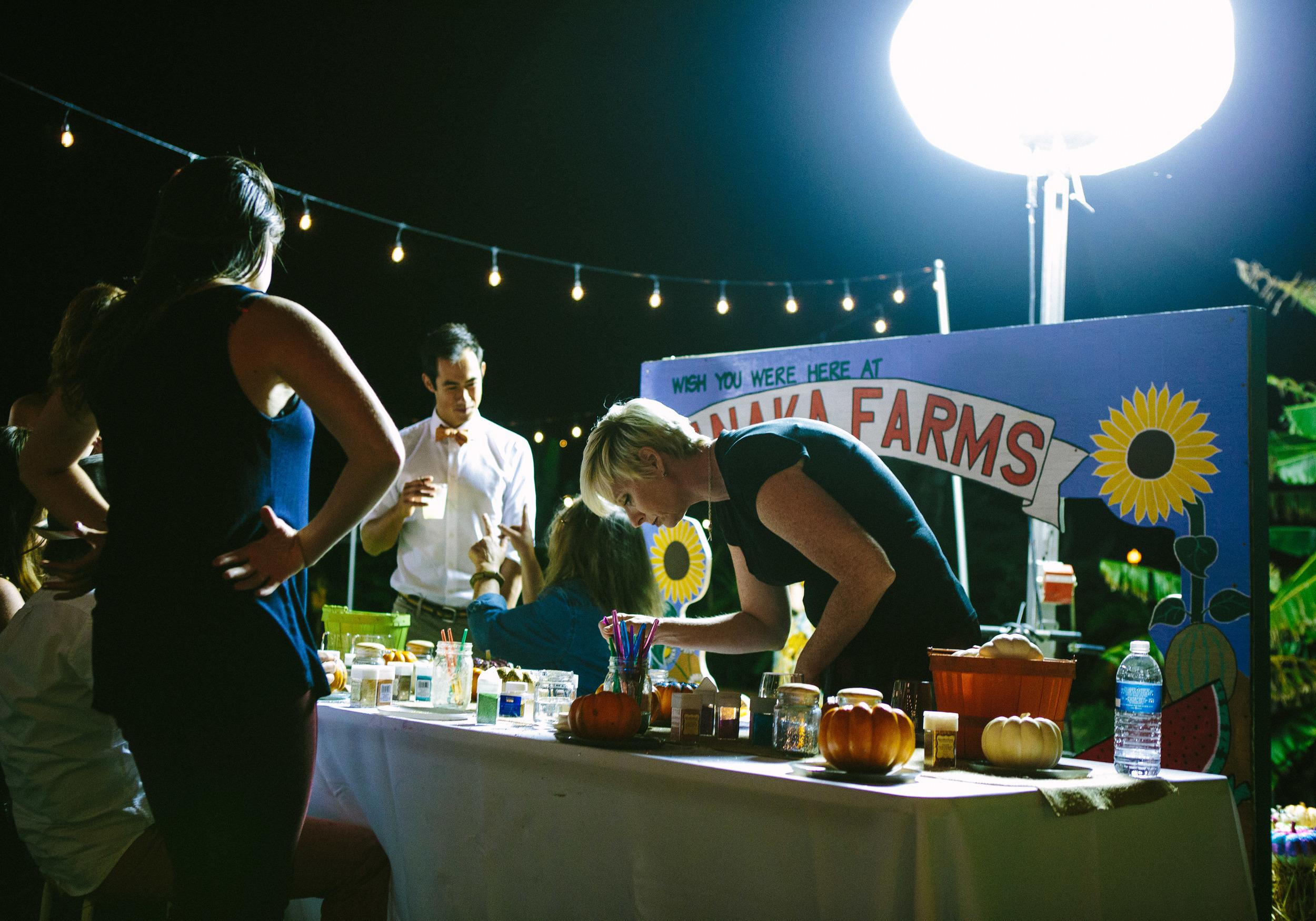 farm-to-fork-83.jpg