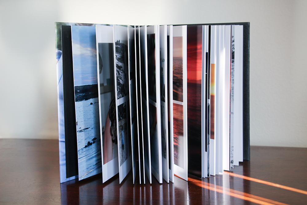 BrittenPhoto - Albums 03 Copy.jpg