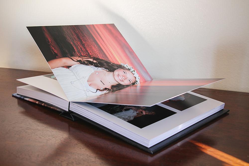BrittenPhoto - Albums 08 Copy.jpg