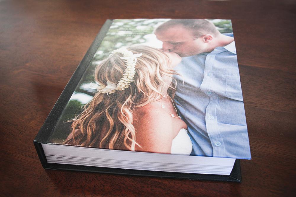 BrittenPhoto - Albums 13 Copy.jpg