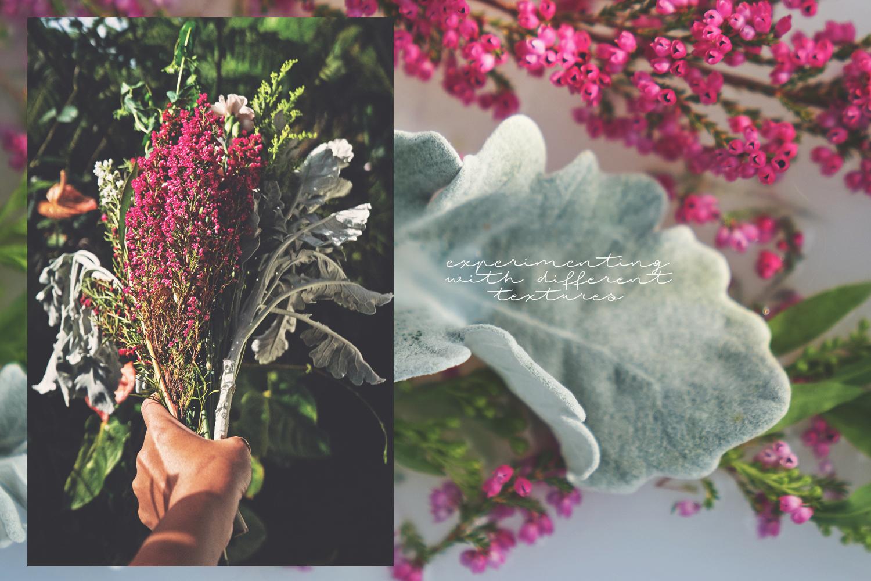 Jules Milk bath - BrittenPhoto.com