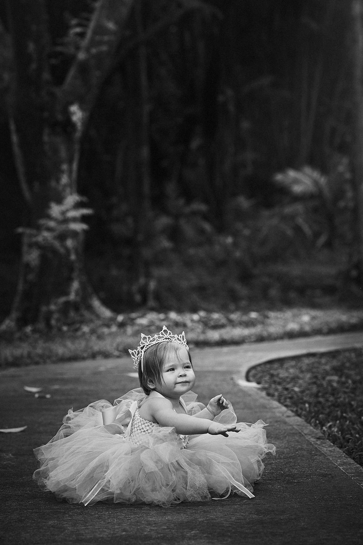 Charlotte by BrittenPhoto.com
