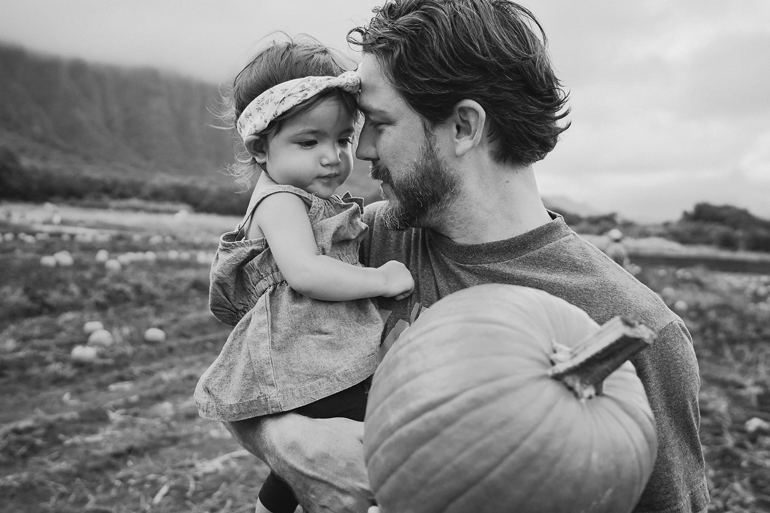 2018 Pumpkin Patch - 097 Edited BW Copy.jpg