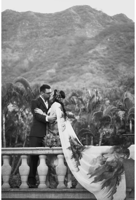 Bride and Groom - 009.jpg