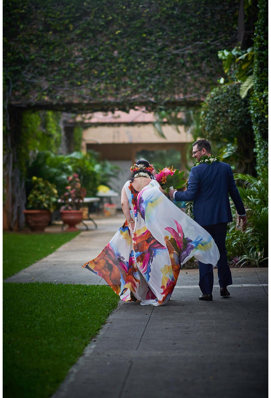 Bride and Groom - 002.jpg