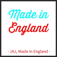 Made in England copy.jpg
