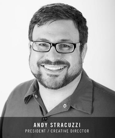 Headshot-AndyStracuzzi-3.jpg