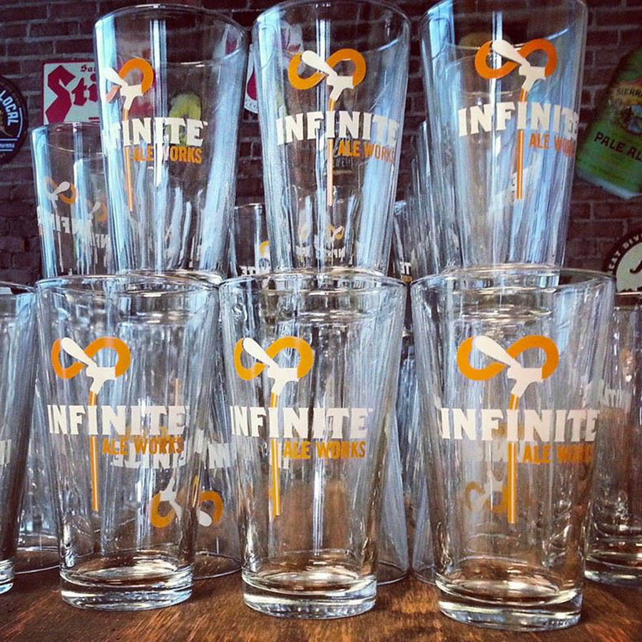 infinite-ale-works-beer-glassware.jpg