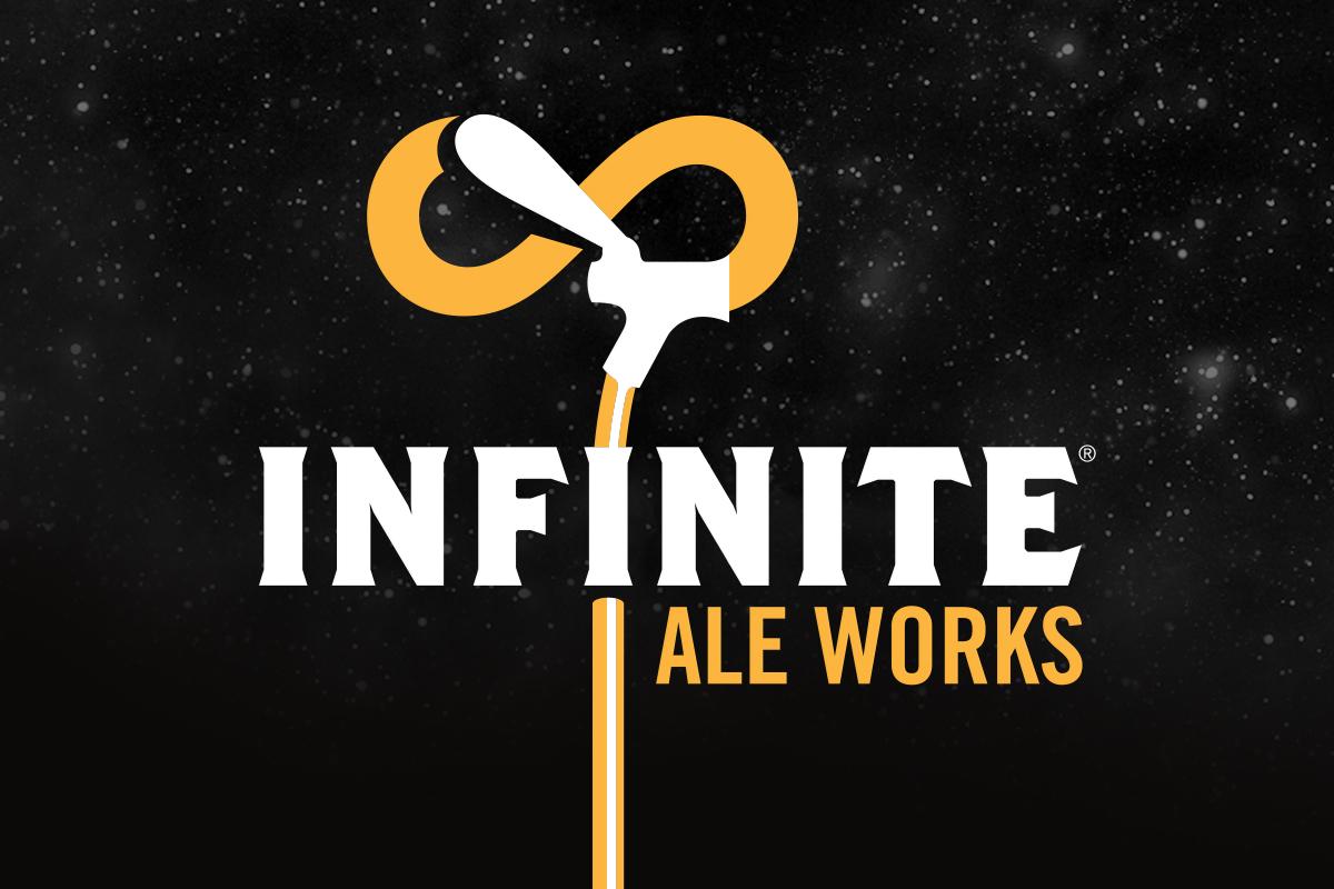 Infinite-Logo.jpg