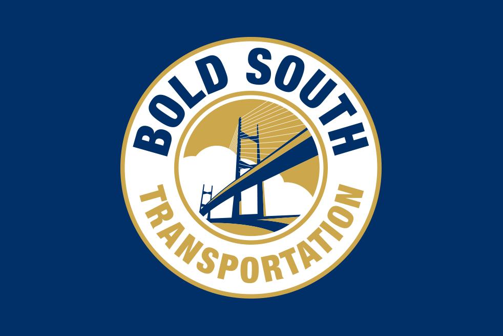 LOGO-bold_south_Transportation.jpg