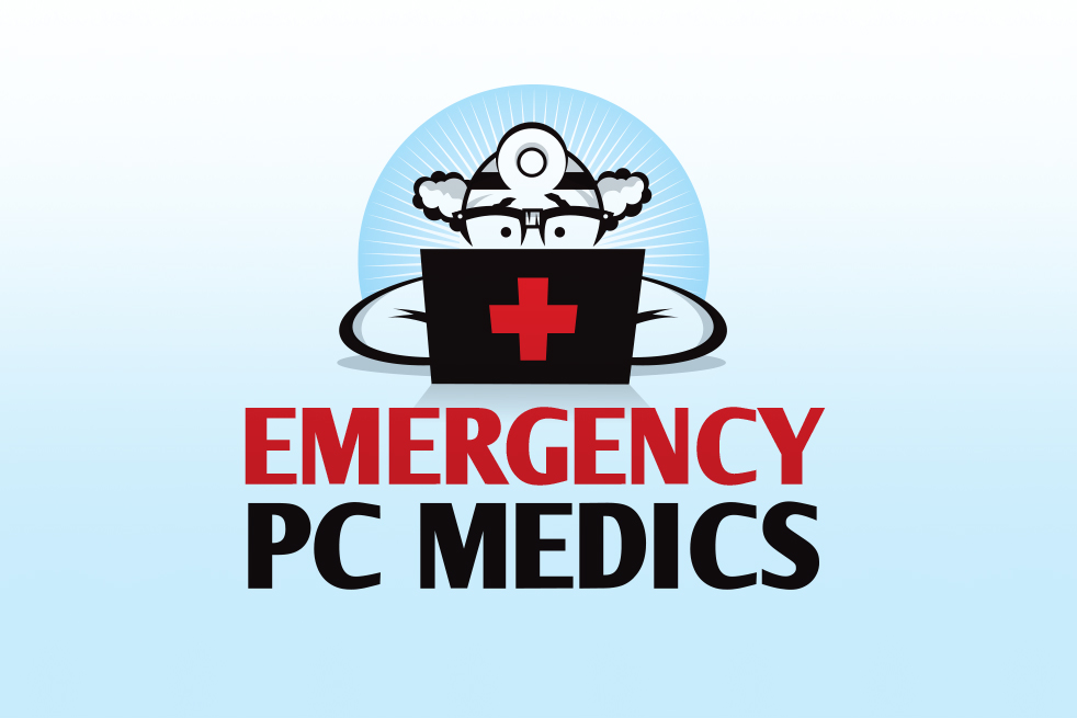 LOGO-Emergency-PC-Medics.jpg