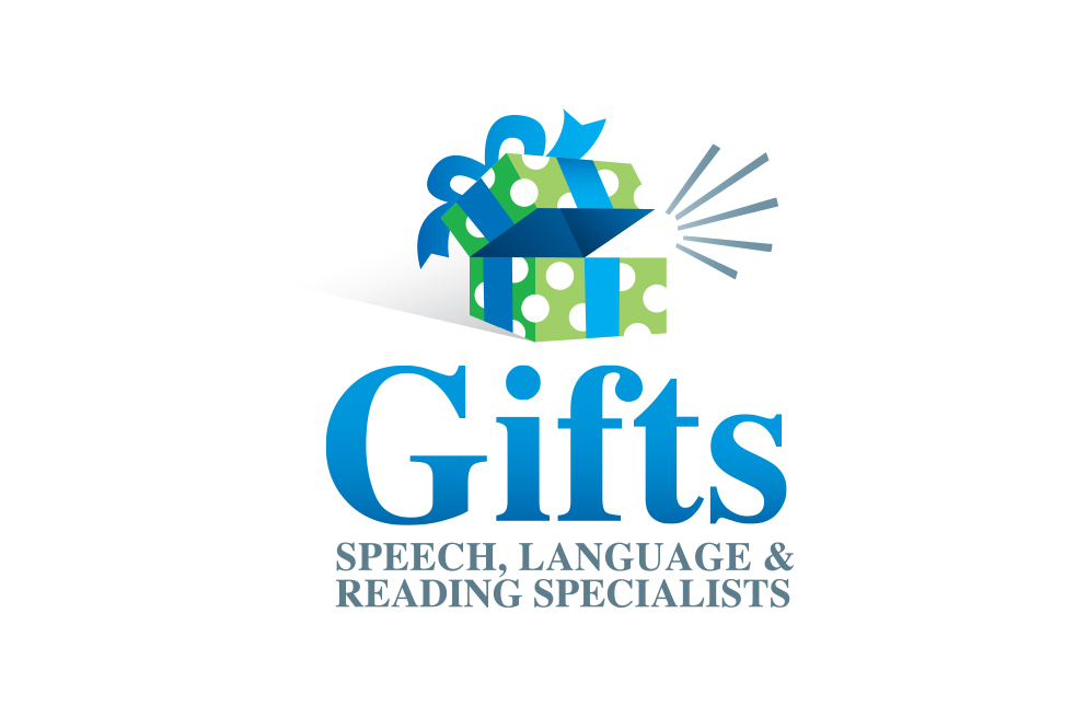 LOGO-gifts_Speech_therapists.jpg