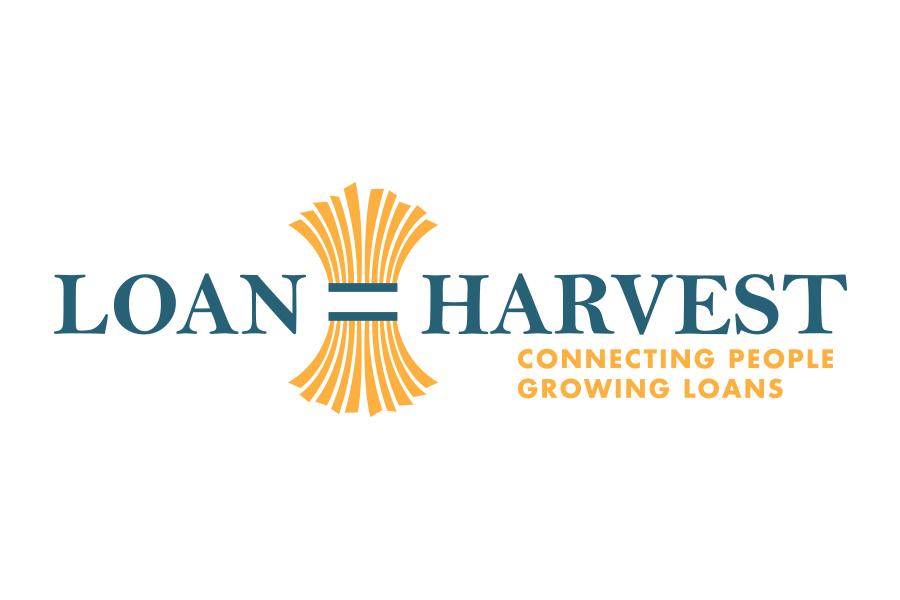 LOGO-Loan_harvest.jpg