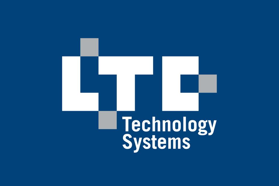 LOGO-LTC-Tecnology.jpg