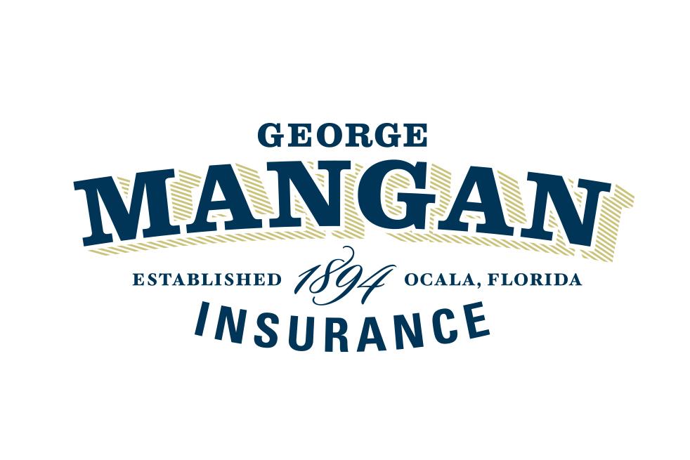 LOGO-mangan_insurance.jpg