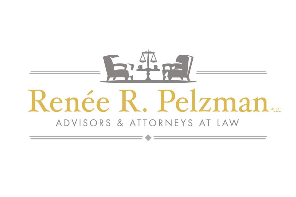 LOGO-Renee-Pelzman_Law.jpg
