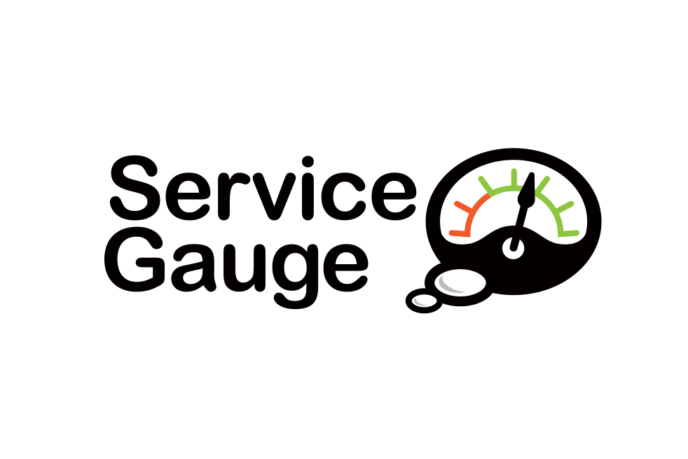 LOGO-Service_Gauge.jpg