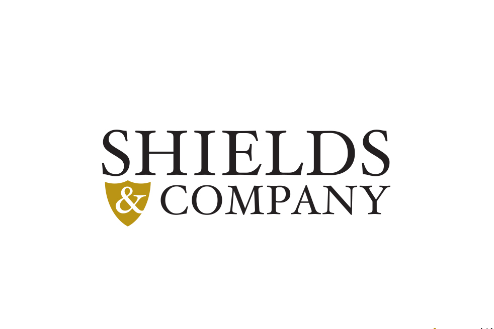 LOGO-Shields_and_Company.jpg