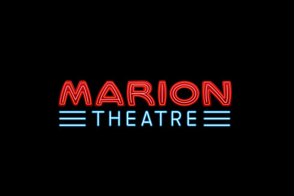 LOGO-marion_theatre.jpg