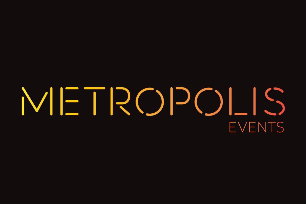 LOGO-metropolis_events.jpg