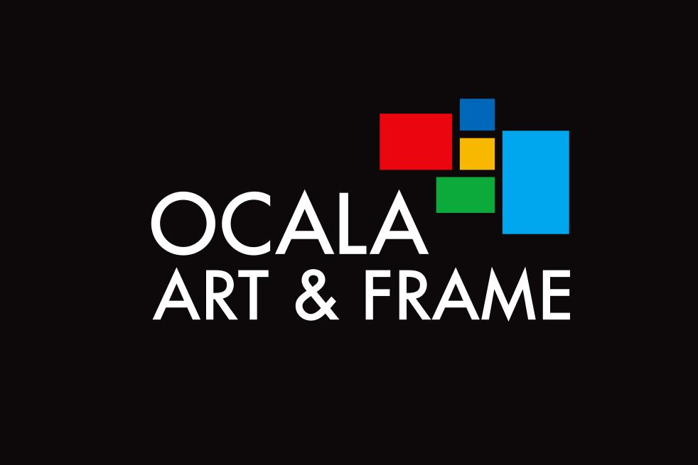 LOGO-ocala_art_frame.jpg