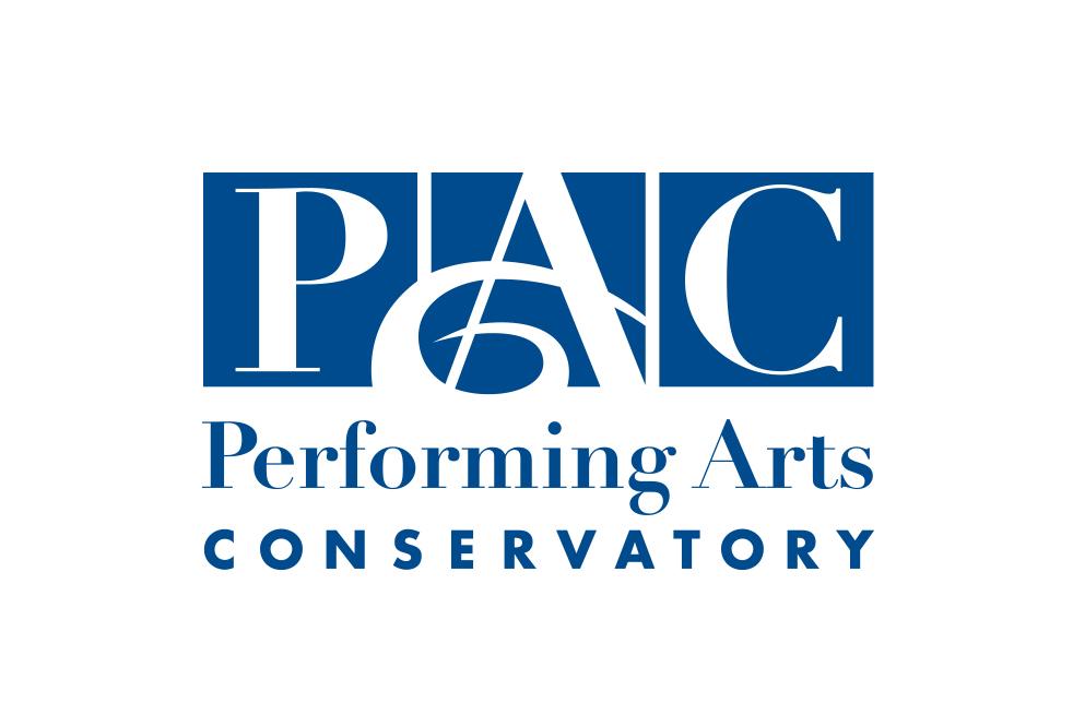 LOGO-Performing_Arts_Conservatory.jpg