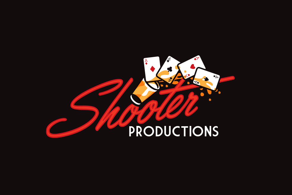 LOGO-Shooter_Productions.jpg