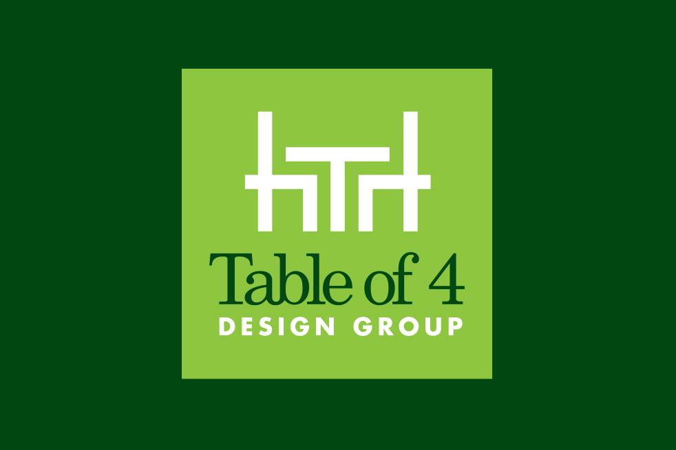 LOGO-Table_of_4.jpg