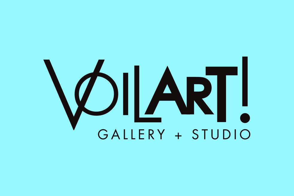 LOGO-voilart_Gallery.jpg