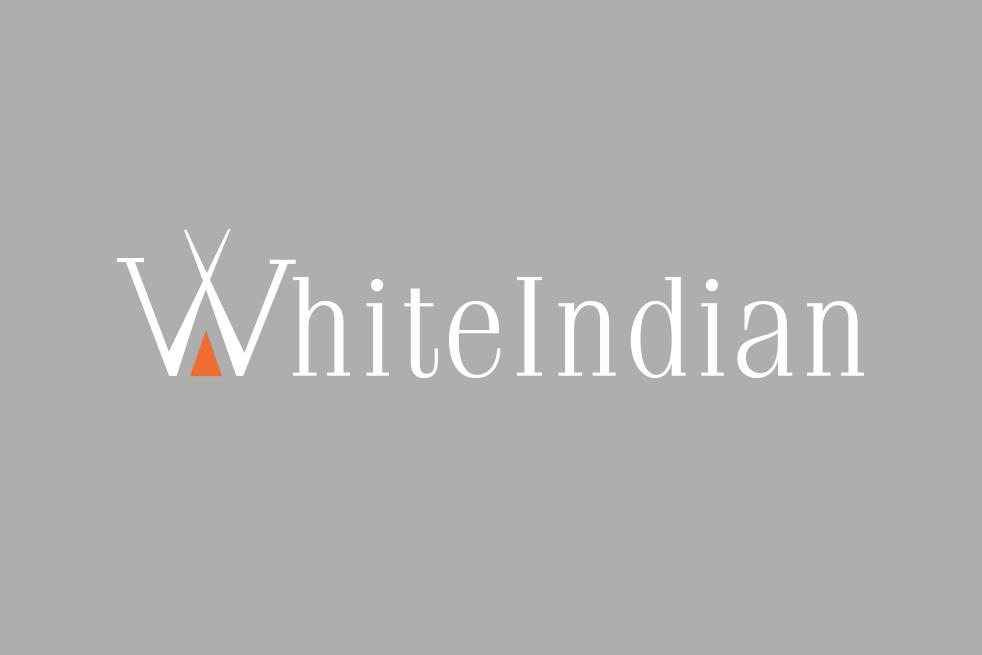 LOGO-whiteindian.jpg