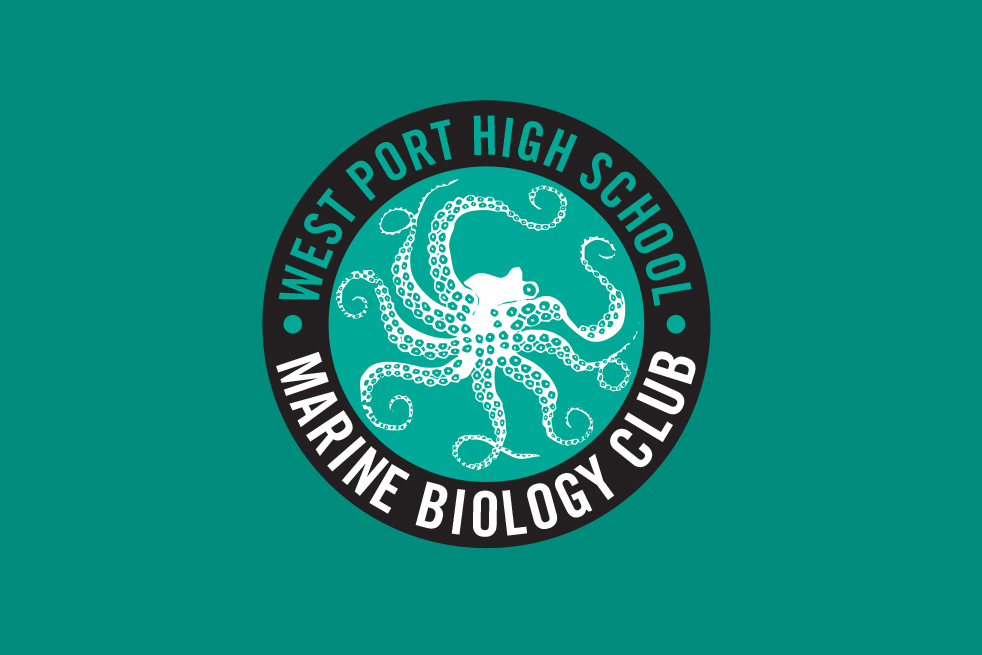 LOGO-westport_high_School.jpg