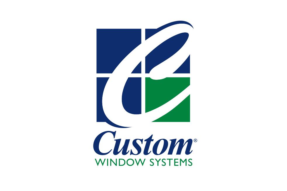 LOGO-Custom_Window_Systems.jpg