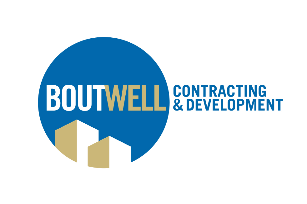 LOGO-boutwell_Contracting.jpg