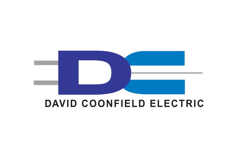 LOGO-David-Coonfield-Electric.jpg