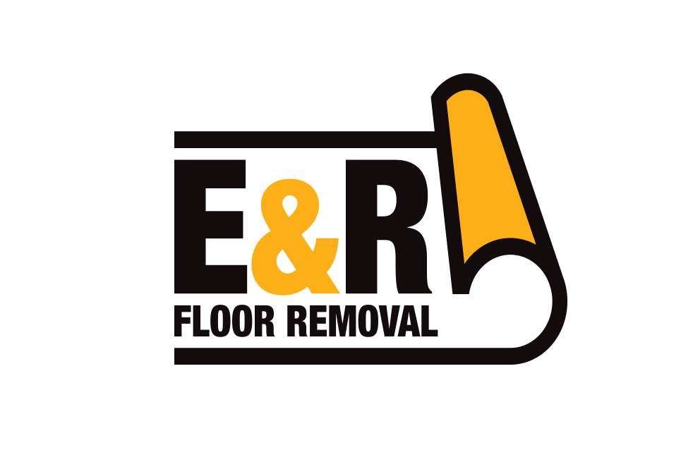 LOGO-ER_flooring.jpg