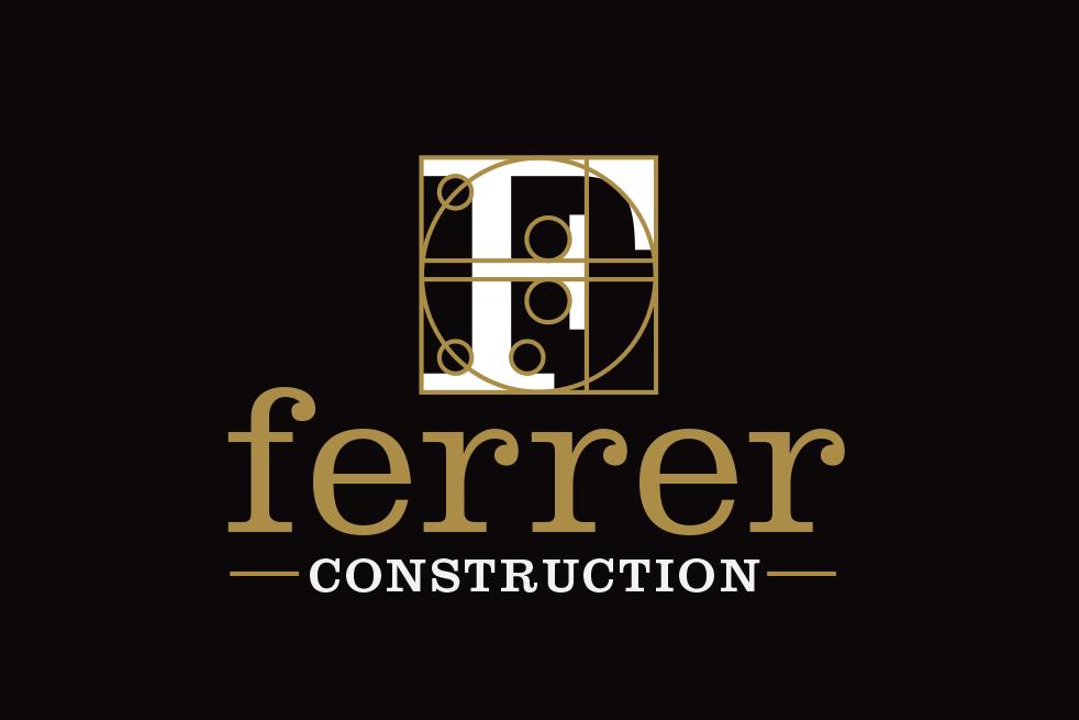 LOGO-ferrer_construction.jpg